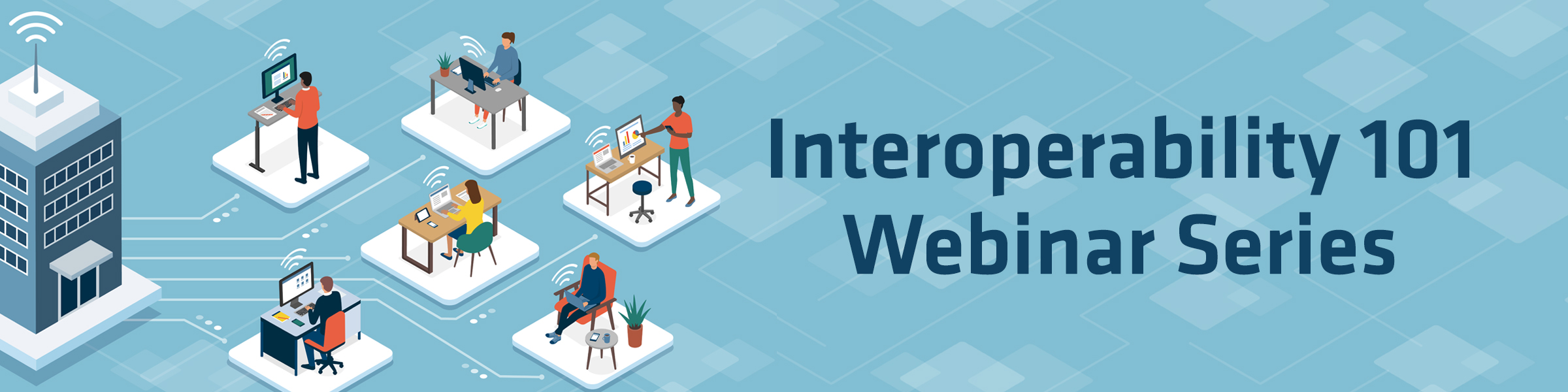 Healthcare Interoperability Webinar Email-Landing-Large