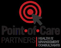 POCP-logo-2016-stacked-1