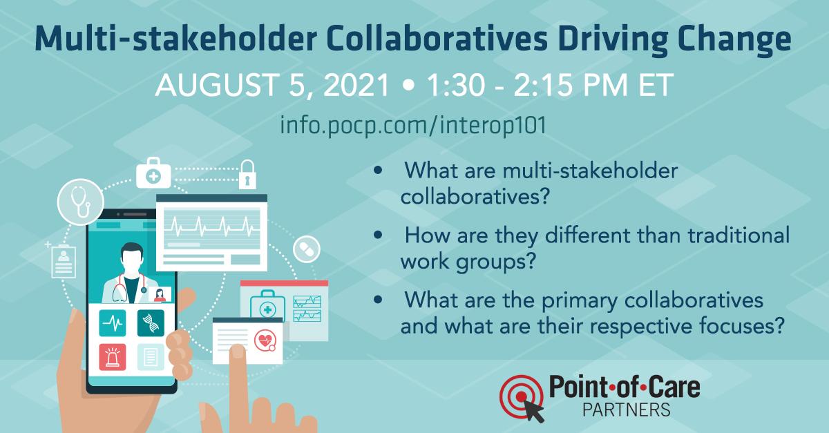 Multi-Stakeholder Collaboratives Webinar Linked In-Bullets