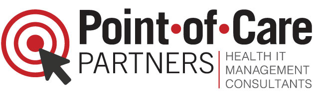 Point-of-Care Partners